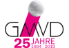 News Verbände:  GMVD-Golfkongress 2019