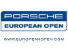 Porsche European Open 2018