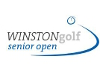WINSTONgolf Senior Open 2019 - Staysure Tour