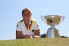 DGV: Ladies' British Open Amateur Championship