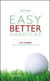 Axel Heger Easy Better Handicap