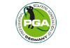 Fully Qualified PGA Golfprofessional