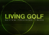 CNN Golfsendung 'Living Golf'
