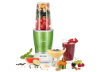 Genius -  Feelvita Nutri Mixer