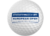 Copyright Porsche European Open