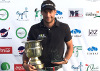 Turnier: Pro Golf Tour 2016 - Red Sea Egyptian Classic