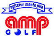 amp - Internationale Golfschulen