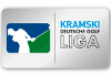 KRAMSKI DGL presented by Audi