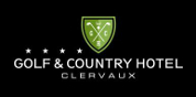 Le Clervaux - Excellence Hotels - Golfhotel