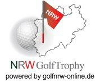 NRW GolfThrophy