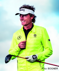 Senior-Tour - Championship Course Trump National GC