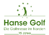Hanse Golf 2017 - Golfverband M-V