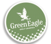 Green Eagle Golf Courses
