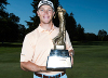Max Rottluff c Kevin Light PGA TOUR