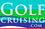 golfcruising tanger travel