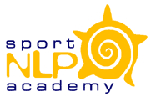 Sport- & BusinessNLPAcademy